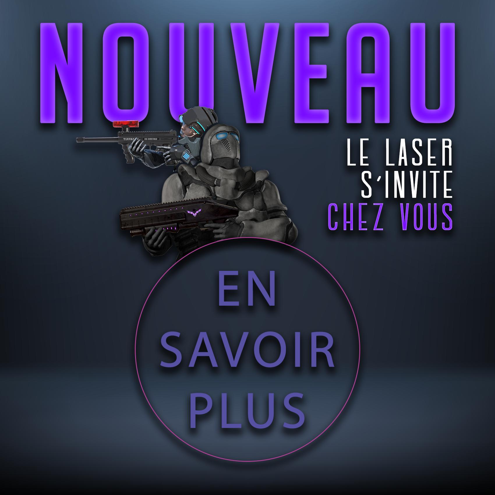 ACCUEIL_NOUVEAU_2